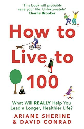 How_to_live_to_100