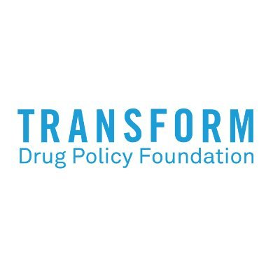 Transform_Drugs