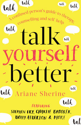 talk-yourself-better-not-FB