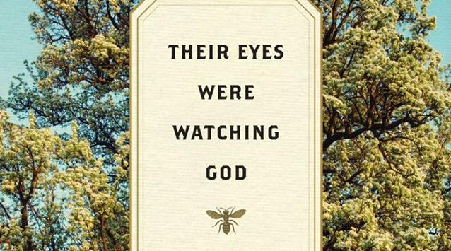 their-eyes-were-watching-god-cover